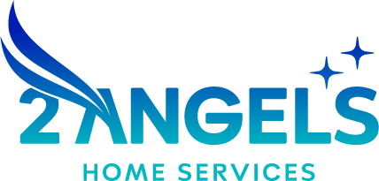 2 Angels Home Services