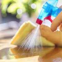 What Is Soft-Wash Cleaning